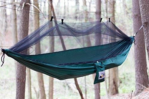 adventure-gear-outfitter-hammock-with-mosquito-net-and-tree-straps-green-with-black-net