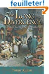 The Long Divergence - How Islamic Law...