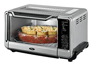 Best Toaster Ovens Top 6 Toaster Oven Reviews