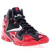Nike - Lebron XI