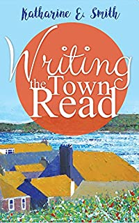 Writing The Town Read by Katharine E. Smith ebook deal