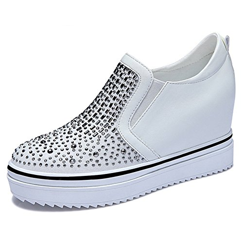 Moderna-Verano-Y-Otoo-moderene-estilo-mujer-con-brillantes-Ocultos-Ascensor-taln-Mujer-lssige-grosor-suelo-Sneakers-cua