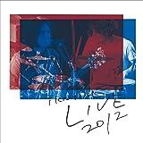 TKN+DSK Live2012