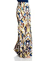 Just Cavalli Falda (Multicolor)