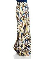 Just Cavalli Falda (Multicolor)