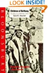 Children of Bethany: Story of a Pales...