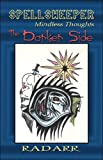 img - for Spellsweeper, Mindless Thoughts: The Darker Side book / textbook / text book