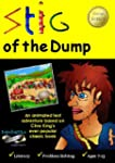Stig of the Dump CD-ROM HOME EDITION