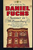 img - for Summer in Williamsburg book / textbook / text book