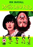Drop Dead Fred [DVD] [Import]
