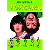 Drop Dead Fred [DVD] [1991]by Phoebe Cates