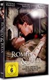 Romeo und Julia (William Shakespeare)