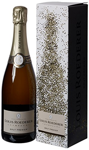 louis-roederer-brut-premier-non-vintage-champagne-75-cl
