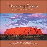 Healing Earth~ヒーリング・アース