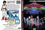echange, troc Star Blazers Series 2: Comet Empire 1 [Import USA Zone 1]