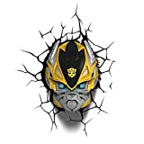 3D-Deco-Light-Transformer-Bumblebee-NightSafety-Light