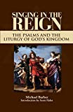 img - for Singing In The Reign book / textbook / text book
