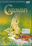 Caravan - Classic Rock Legends [DVD]