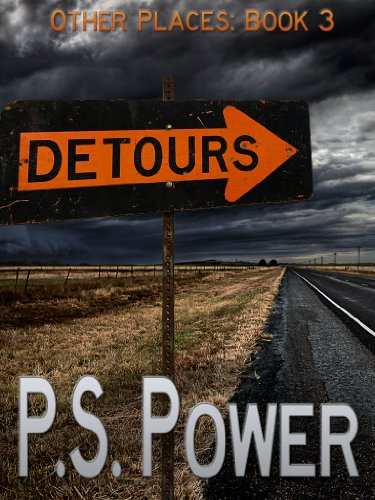 detours-other-places-book-3-english-edition