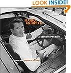 Mario Andretti: a Driving Ambition