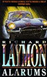 Alarums (0747241309) by Laymon, Richard