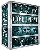 echange, troc Close Combat - (Coffret 3 DVD)
