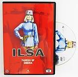 Ilsa, The Tigress of Siberia (1977) (Region 2) (Import)