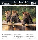 echange, troc Collectif - Chevaux