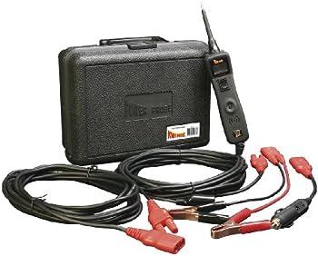 Power Probe Multi Tester Diagnostic Kit