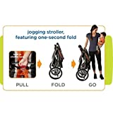 2015-Graco-Fastaction-Fold-Jogger-Click-Connect-Stroller-Gotham