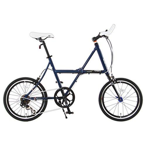 """初心者でも乗りこなせるおすすめロードバイク。ママチャリならぬ""""俺チャリ""""を選べ!  8番目の画像"""