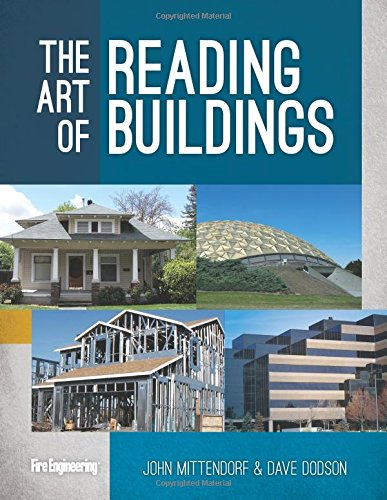 The Art of Reading Buildings PDF