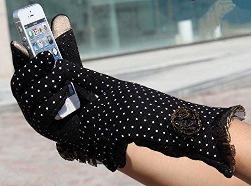 jqam-femmes-automne-hiver-mignon-coton-tricote-chaud-epreuves-ecran-tactile-gants-loisirs-plein-air-