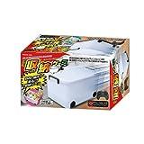 ラジコン おもちゃ フルファンクション RC 走る収納ケースラジコン