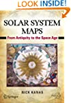 Solar System Maps: From Antiquity to...