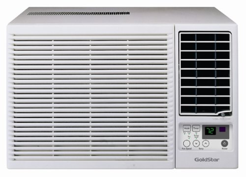 Air Conditioner manual and instruction guides. Find free Goldstar Air
