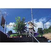 CLANNAD 8 (初回限定版) [DVD]