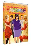 echange, troc Hairspray - Coffret collector