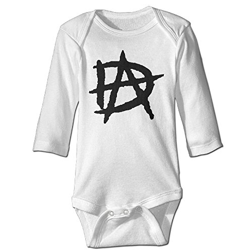 Nursling Antibacterial Baby Clothes With WWE Diva Dean Ambrose (Dean Ambrose 2014 compare prices)