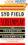 Screenplay: The Foundations of Screen...