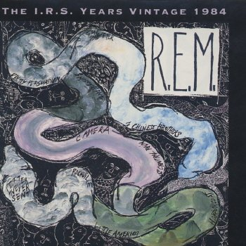 R.E.M. - RECKONING(ltd.reissue) - Zortam Music