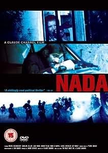 Nada [1974] [DVD]