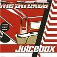 "Juicebox [7"" VINYL]"