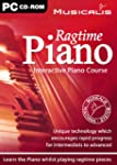 Musicalis Ragtime Piano