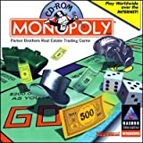 Monopoly (Original Version)