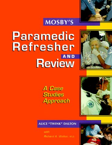 trauma case studies for the paramedic 638 vol 3 no 11 • journal of paramedic practice research study trauma patients who suddenly deteriorate in the care of paramedics: an australian case.