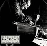 img - for Making a Backcan (Crafts) book / textbook / text book