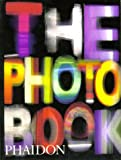 The Photography Book (071483937X) by [???]