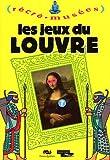 Les jeux du Louvre