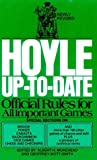 Hoyle Up-to-Date (0399128271) by Morehead, Albert H.